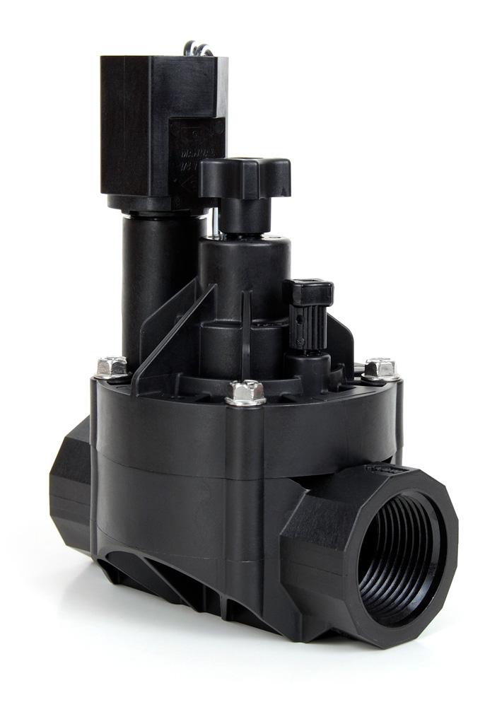 rain bird 100 dvf valve diagram  rain  free engine image