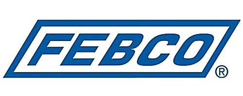 Febco 765 1 1 Quot Backflow Preventer Pressure Vacuum Breaker